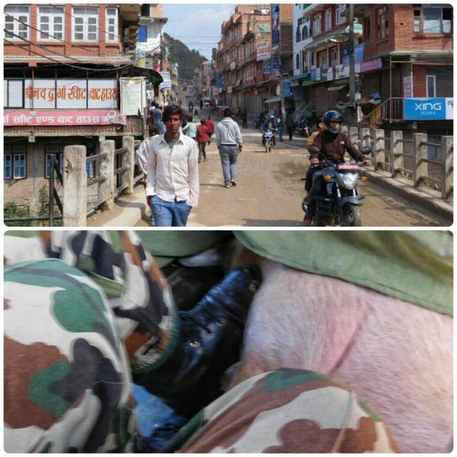 2017-03-nepal-dhulikhel-ruta-namobuddha-21-panauti