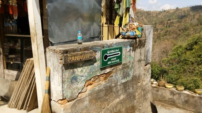 2017-03-nepal-dhulikhel-ruta-namobuddha-27-indicaciones