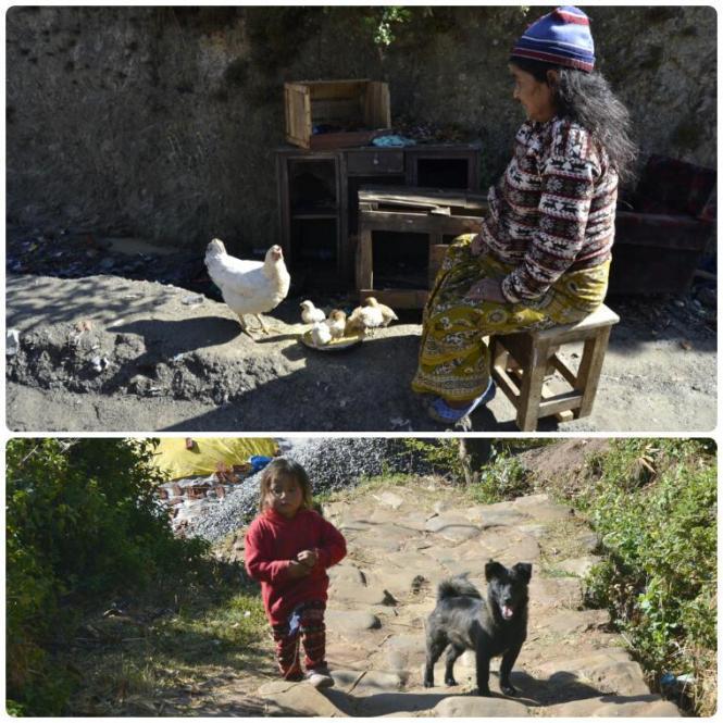 2017-03-nepal-dhulikhel-ruta-namobuddha-28-poblados