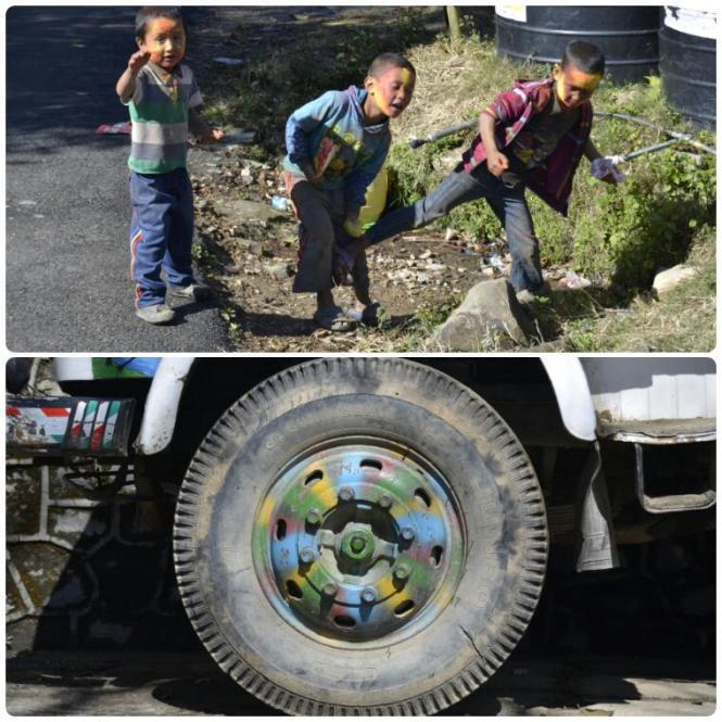 2017-03-nepal-dhulikhel-ruta-namobuddha-29-holi