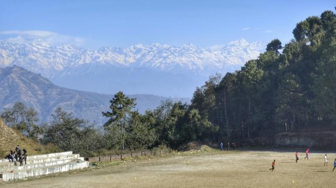 2017-03-nepal-dhulikhel-vistas-himalayas-campo.jpeg