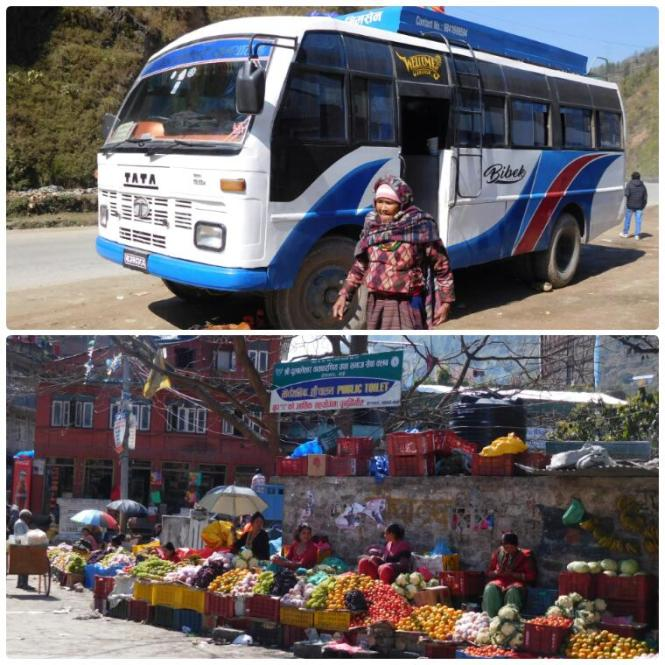 2017-03-nepal-dolalghat