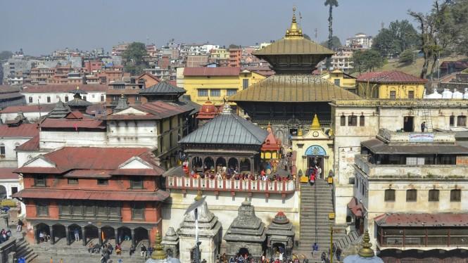 2017-03-nepal-Pashupatinath-1