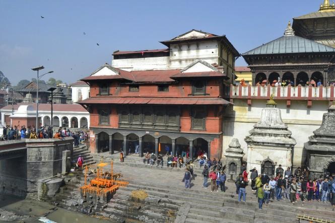 2017-03-nepal-Pashupatinath-2