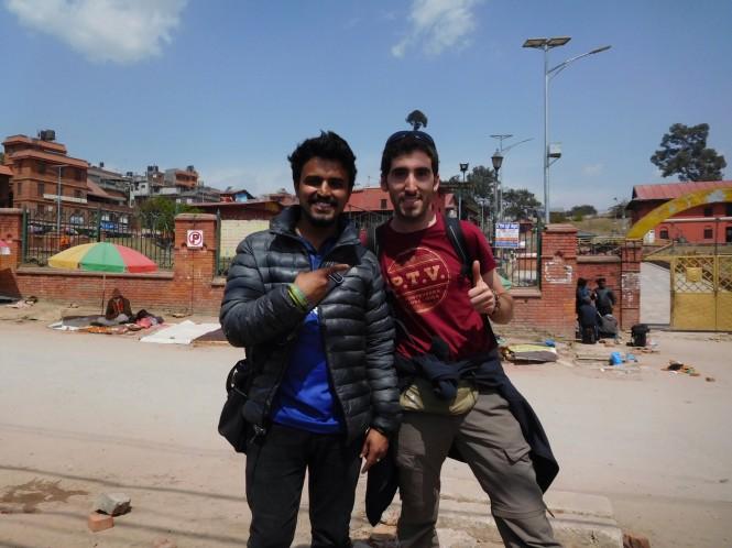 2017-03-nepal-Pashupatinath-3