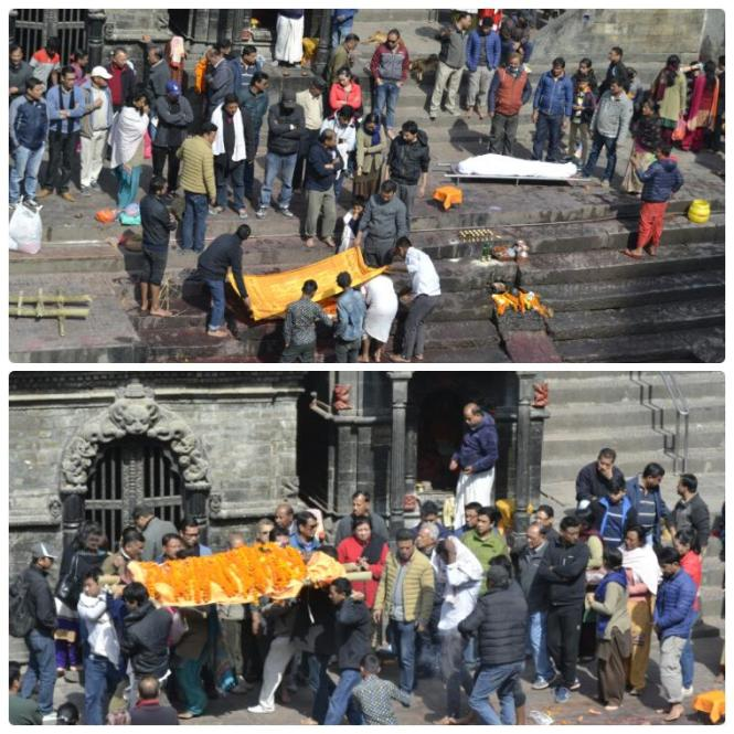 2017-03-nepal-Pashupatinath-ceremonia-1.jpg