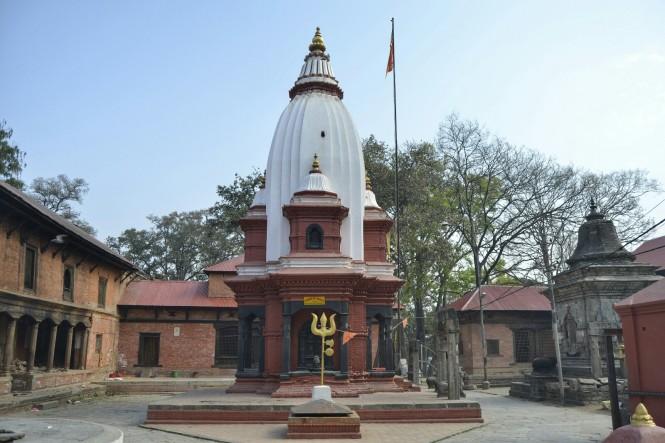2017-03-nepal-Pashupatinath-Templo-Gorakhnath