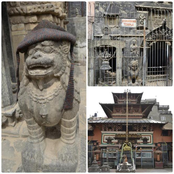 2017-03-nepal-patan-bishokarma-haka-bahal