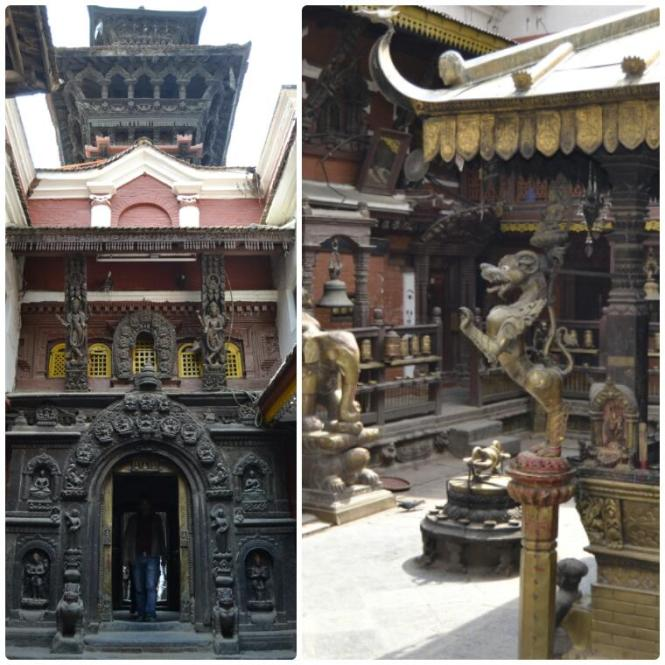 2017-03-nepal-patan-golden-temple-2