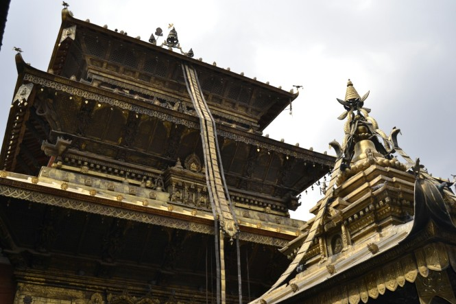 2017-03-nepal-patan-golden-temple-3-1600x1067