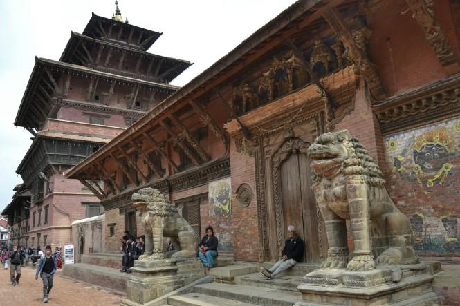 2017-03-nepal-patan-plaza-durbar-mul-chowk.jpeg