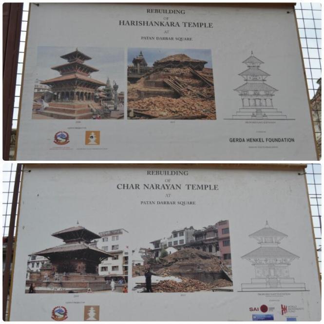 2017-03-nepal-patan-plaza-durbar-obras
