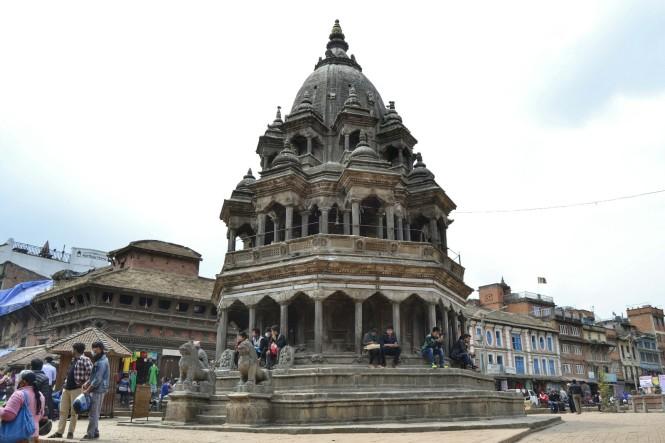 2017-03-nepal-patan-plaza-durbar-templo-krishna