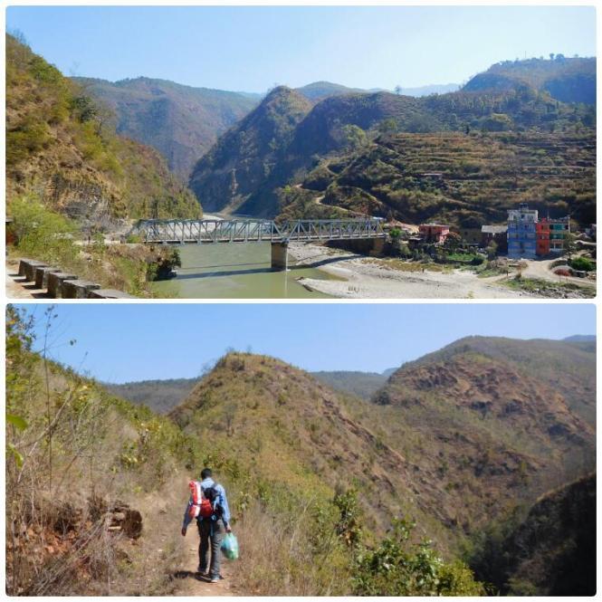 2017-03-nepal-ruta-saping-1