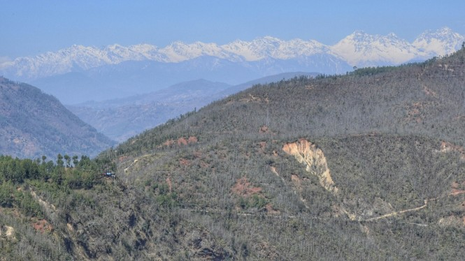 2017-03-nepal-ruta-saping-5.jpeg