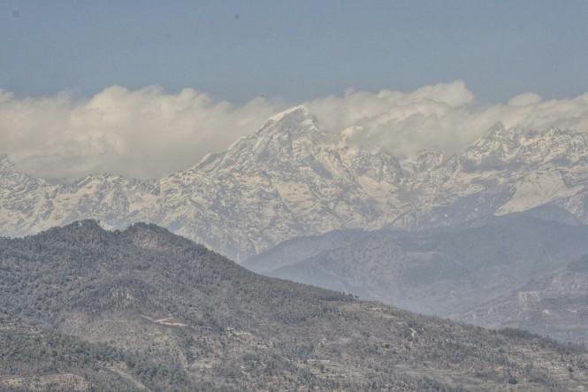 2017-03-nepal-saping-2.jpeg