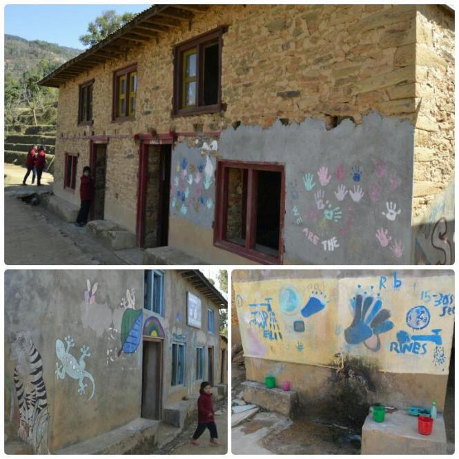 2017-03-nepal-saping-escuela-3.jpg