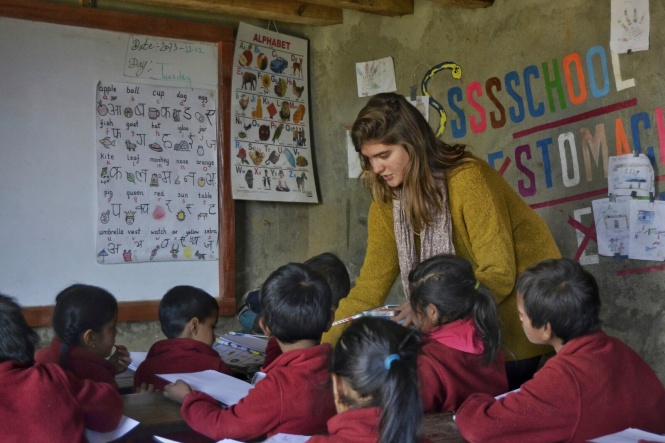 2017-03-nepal-saping-escuela-7