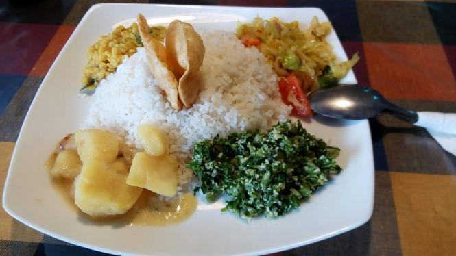 2017-03-sri-lanka-comida-2