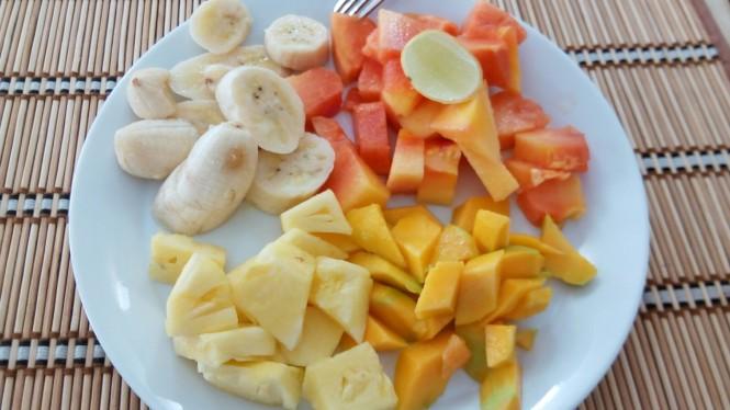 2017-03-sri-lanka-comida-3