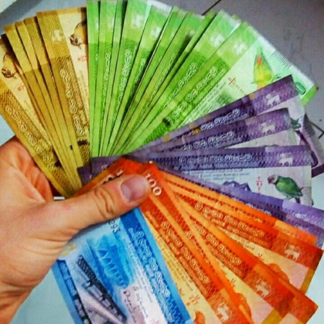2017-03-sri-lanka-dinero-billetes