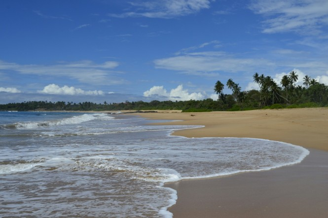 2017-03-sri-lanka-rekawa-ananthaya-beach-1.JPG