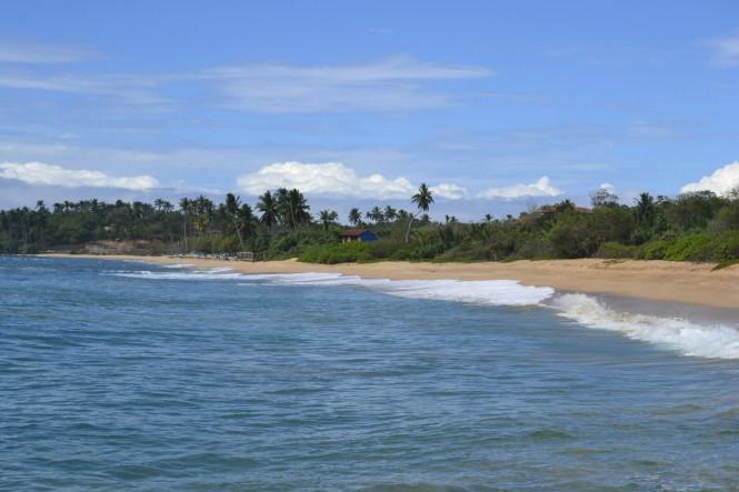 2017-03-sri-lanka-rekawa-ananthaya-beach-2.JPG