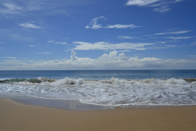 2017-03-sri-lanka-rekawa-ananthaya-beach-5.JPG