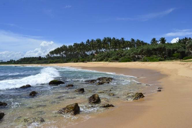 2017-03-sri-lanka-rekawa-beach-3.JPG