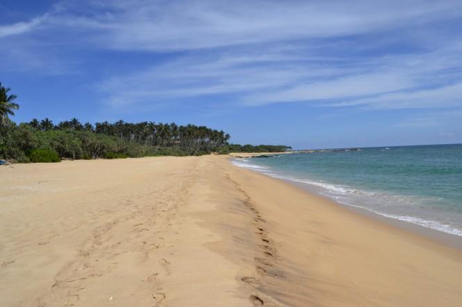 2017-03-sri-lanka-rekawa-beach-4.JPG