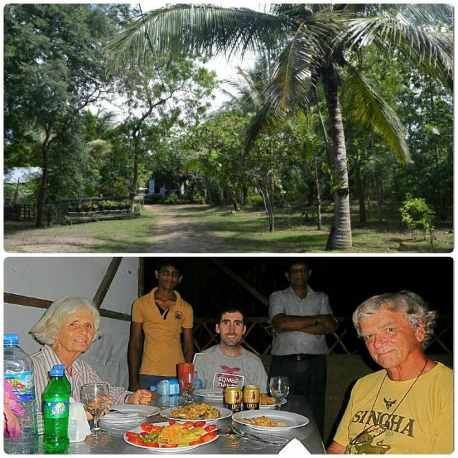 2017-03-sri-lanka-rekawa-soma-homestay-1