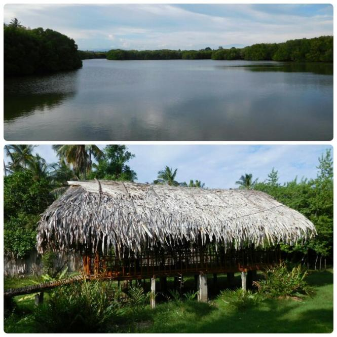 2017-03- sri-lanka-Tangalle-camenra-resort.jpg