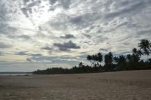 Tangalle - Marakolliya Beach