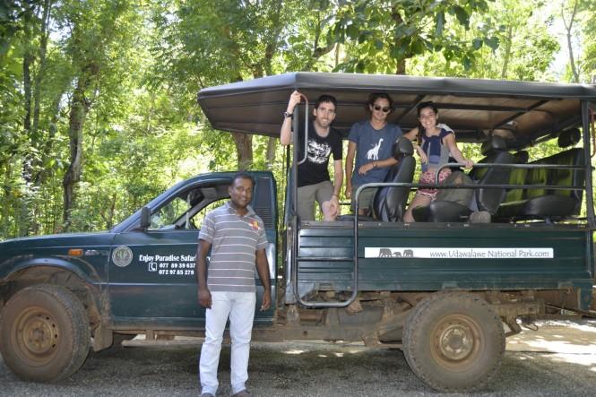 2017-03-sri-lanka-udawalawe-safari-01-grupo