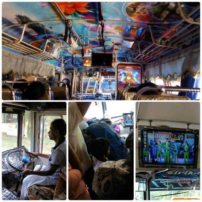 2017-03-sri-lanka-viajando-en-autobus