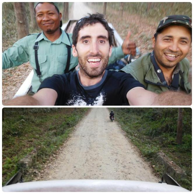 2017-03-nepal-Chitwan-jungle-walk-dia-1-18-bus-madi
