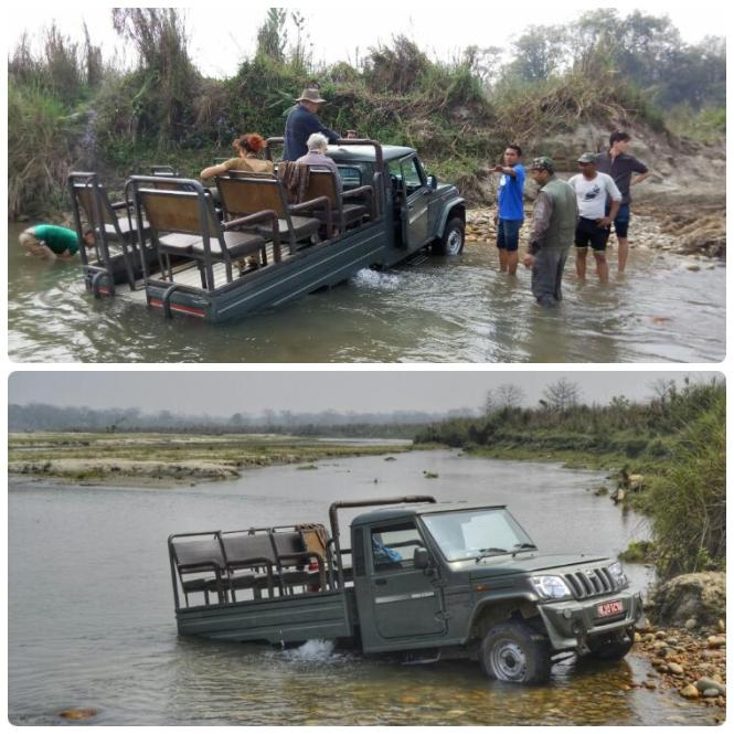 2017-03-nepal-Chitwan-jungle-walk-dia-2-4-jeep-atascado