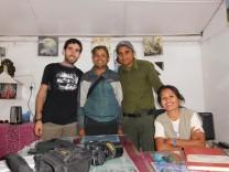 Chitwan - Nepal Dynamic Eco Tours