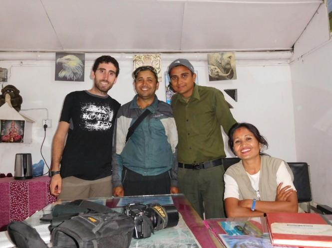 2017-03-nepal-Chitwan-Sauraha-Nepal-Dynamic-Eco-Tours