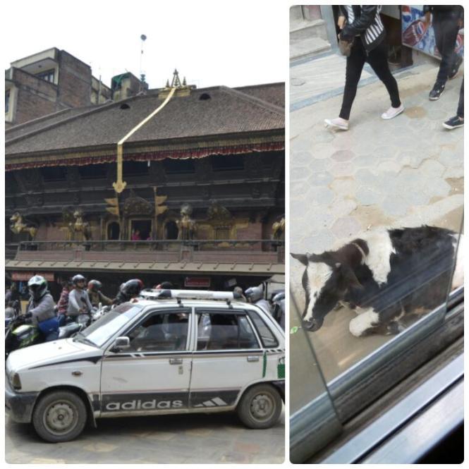 2017-03-nepal-Kathmandu-caos-calles-2.jpg