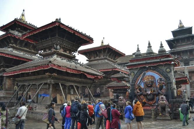 2017-03-nepal-Kathmandu-Plaza-Durbar-kal-Bhairav.jpeg