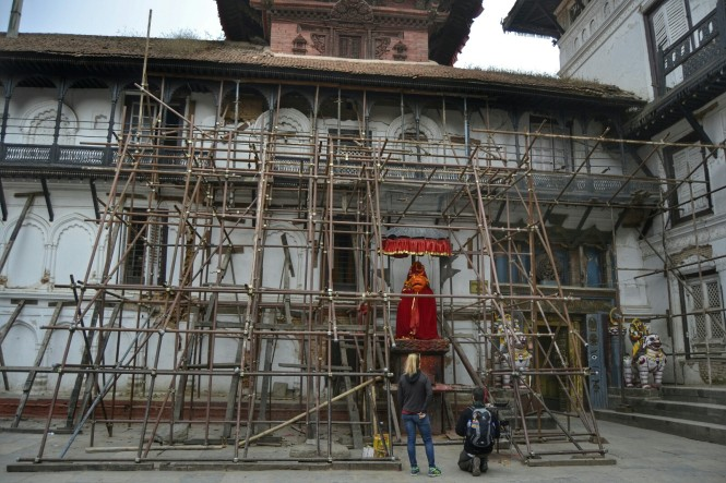 2017-03-nepal-Kathmandu-Plaza-Durbar-Palacio-Hanuman-Dhoka-1.jpeg