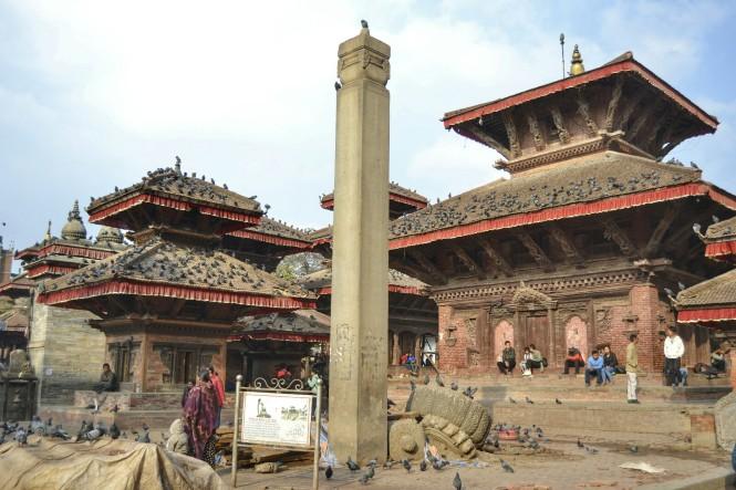 2017-03-nepal-Kathmandu-Plaza-Durbar-Templos-Jagannath-Vishnu-Indrapur-3.jpeg