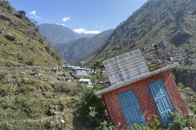 2017-03-nepal-Trekking-LGH-Dia-1-4-syabrubesi