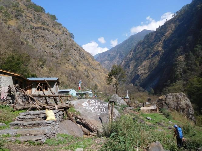 2017-03-nepal-Trekking-LGH-Dia-1-5-inicio-trekking