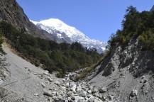 Trekking Langtang-Gosaikunda-Helambu - Ghodatabela