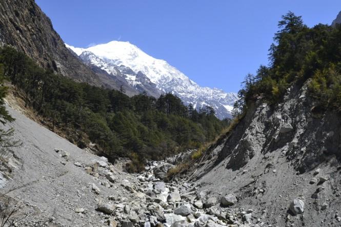2017-03-nepal-Trekking-LGH-Dia-2-10-Ghodatabela