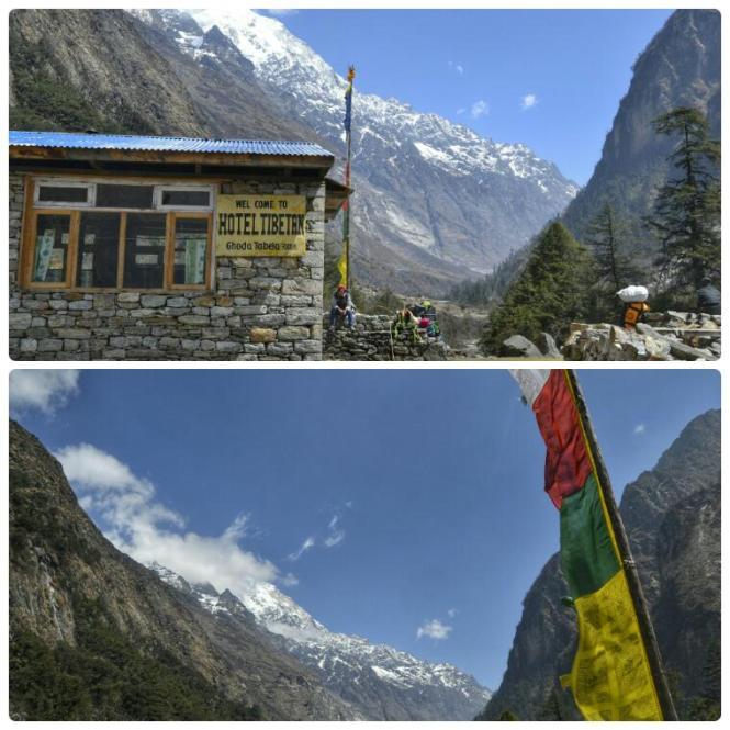 2017-03-nepal-Trekking-LGH-Dia-2-13-Ghodatabela.jpg