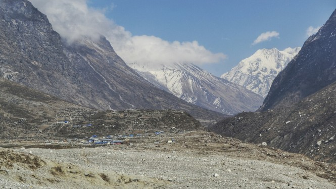 2017-03-nepal-Trekking-LGH-Dia-2-19-langtang.jpeg