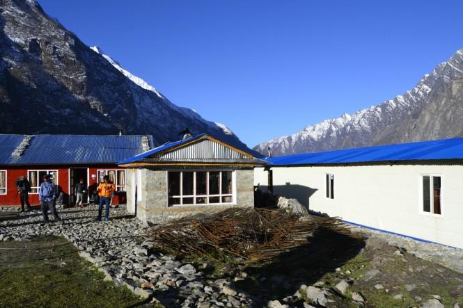 2017-03-nepal-Trekking-LGH-Dia-2-20-langtang